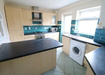 Thumbnail 3 bed property to rent in Fraser Road, Edmonton