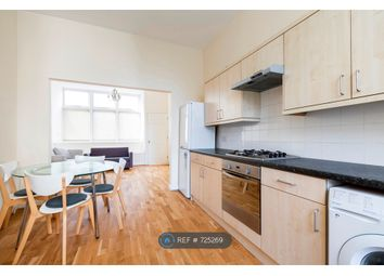 3 bed maisonette to rent in Westbourne Road, London N7