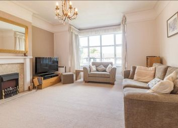 Thumbnail 1 bed flat to rent in Devonshire Road, Pinner, Middlesex