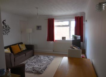 1 bed maisonette for sale in Avalon Way, Worthing, West Sussex BN13