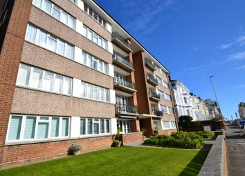 Thumbnail 3 bed flat to rent in Burlington Place, Eastbourne