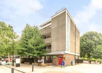 Thumbnail 4 bedroom flat for sale in Joseph Trotter Close, Clerkenwell