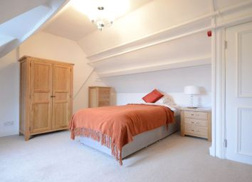 Thumbnail Room to rent in Oxford Road, Tilehurst, Reading