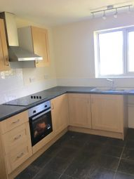 Thumbnail 3 bedroom flat for sale in Newton Road, Great Barr, Birmingham