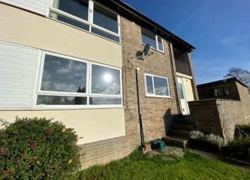 Thumbnail 3 bed flat for sale in The Close, Matlock