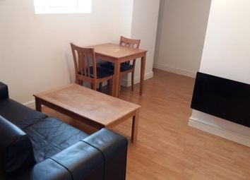 Thumbnail 2 bed flat to rent in 33, Broadway, Splott, Cardiff, South Wales