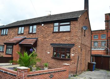 3 bed semi-detached house to rent in 87 Sandersons Croft, Leigh, Leigh, Lancashire. WN7