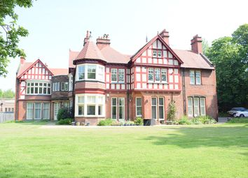 Thumbnail 7 bed country house for sale in West Park, Hartlepool