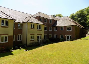 Thumbnail 1 bed property for sale in Culliford Road North, Dorchester