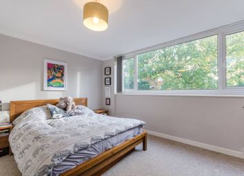 3 bed terraced house for sale in Barrow Hill Close, New Malden, Worcester Park KT4