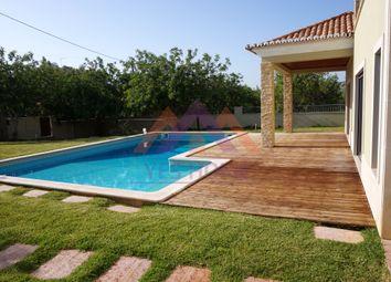 Thumbnail 4 bed detached house for sale in Benfarras, Boliqueime, Loulé, Central Algarve, Portugal