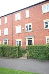 Thumbnail 3 bed town house to rent in Upton Grange, Chester