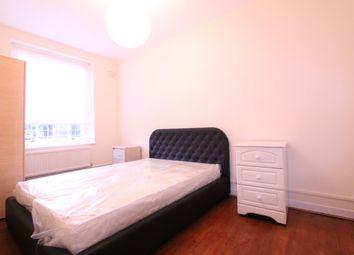 Thumbnail Room to rent in Frampton St, Marylebone