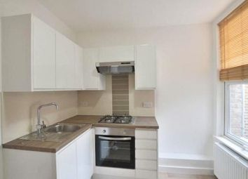 1 bed property to rent in Lower Clapton Road, London E5