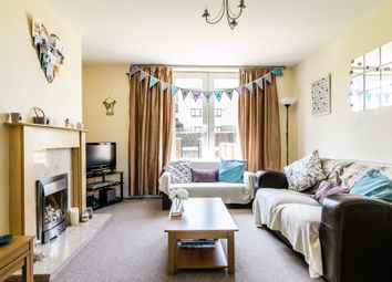 Thumbnail 1 bedroom flat for sale in Earlston Street, Sunderland
