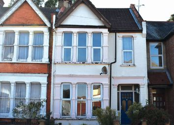 Thumbnail Property for sale in Lonsdale Road, Southend-On-Sea