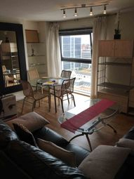 Thumbnail 2 bed flat to rent in Landmark Place, Churchill Way