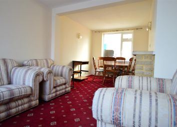 Thumbnail 3 bed terraced house to rent in Long Furlong Drive, Slough