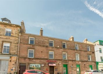 Thumbnail 2 bedroom flat to rent in 25B Wellmeadow, Blairgowrie, Perth And Kinross
