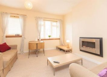 Thumbnail 1 bed flat to rent in Canongate, Edinburgh EH8,