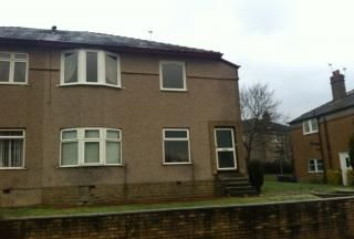 Thumbnail 3 bed flat to rent in Gladsmuir Road, Hillington, Glasgow