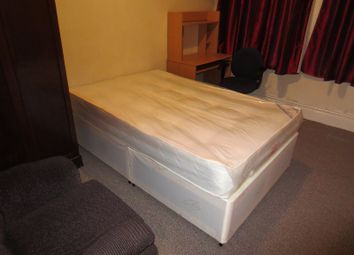 Thumbnail 3 bedroom flat to rent in Cloth Market, Newcastle Upon Tyne, Tyne And Wear.