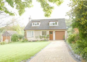 Thumbnail 3 bed detached house for sale in Twinberrow Lane, Dursley