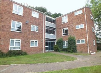 Thumbnail 1 bedroom property to rent in Dolphin Grove, Norwich