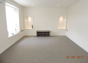 Thumbnail 2 bed flat to rent in 1 Old Railway Apmts, 4 Victoria Rd, Milford Haven
