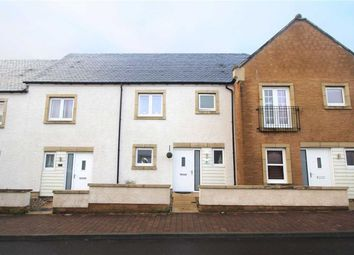 Thumbnail 3 bed terraced house for sale in Malin Grove, Inverkip, Greenock