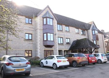 Thumbnail 1 bed flat for sale in Glebe Road, Harrogate