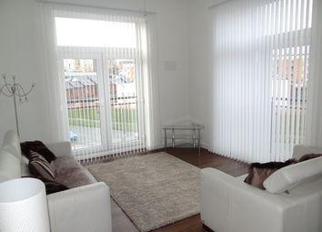 Thumbnail 2 bedroom flat to rent in The Edg, Springmeadow Road, Birmingham