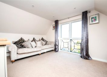 2 bed flat for sale in Collynson House, Ellis Close, New Eltham, London SE9