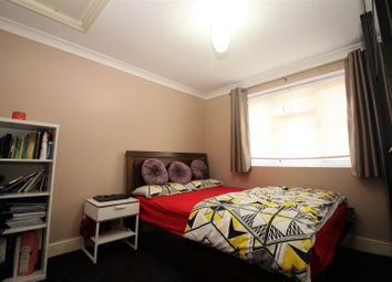 Thumbnail 1 bedroom flat for sale in Coppermill Lane, London