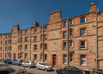 Thumbnail 1 bed flat for sale in 26 (1F3) Milton Street, Abbeyhill
