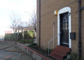 Thumbnail 3 bed flat for sale in Colinton Mains Drive, Edinburgh