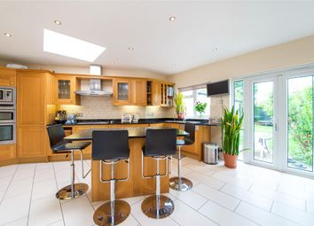 Thumbnail Semi-detached house to rent in Ormesby Way, Harrow, London