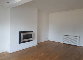 Thumbnail 3 bed flat to rent in Denman Drive, Liverpool