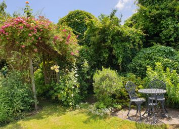 Thumbnail 4 bed semi-detached house for sale in Glentrammon Avenue, Orpington