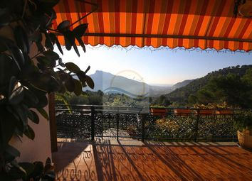 Thumbnail Hotel/guest house for sale in Strada Ciaixe, Camporosso, Imperia, Liguria, Italy