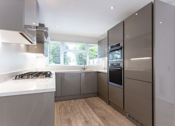 4 bed town house to rent in Mount Pleasant Road, London W5