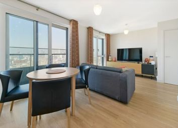 1 bed property to rent in Marner Point, No 1 The Plaza, Bow E3