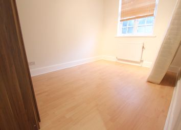 Thumbnail 1 bed flat to rent in Cedric Chambers, St Johns, Wood