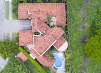 Thumbnail 5 bed villa for sale in Lindora, Santa Ana, San Jose