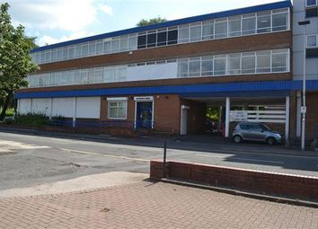 Thumbnail Office to let in Sandwell Road, West Bromwich