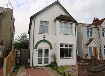 Thumbnail 3 bed semi-detached house to rent in Skelmersdale Road, Clacton-On-Sea