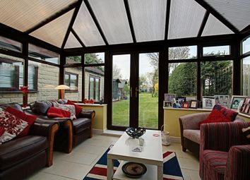 Thumbnail 4 bed semi-detached house for sale in Woodsetts Road, North Anston, Sheffield