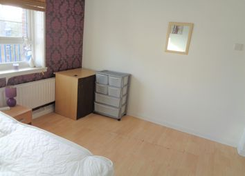 Thumbnail Room to rent in Murray Grove, Old Street/Shoreditch