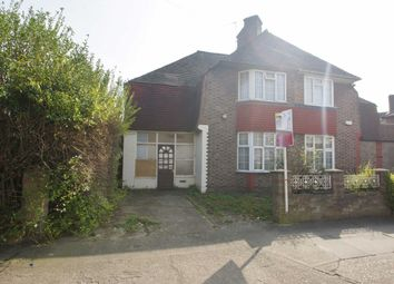 4 bed semi-detached house to rent in Foxglove Street, London W12