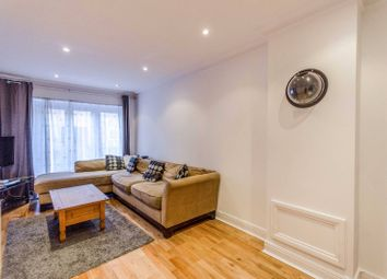 3 bed property to rent in Islington Park Street, Islington, London N1